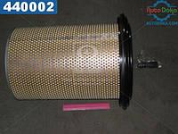 ⭐⭐⭐⭐⭐ Фильтр воздушный 42409E/AM449 (производство  WIX-Filtron) СКAНИЯ,2  СЕРИЯ,3  СЕРИЯ,4  СЕРИЯ, 42409E
