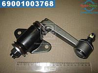 ⭐⭐⭐⭐⭐ Рычаг подвески маятников. ФОРД RANGER 06-09/MAZDA BT-50 06- (производство  555 Япония)  SI1855
