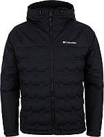 Куртка Columbia Grand Trek (64522010)