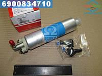 ⭐⭐⭐⭐⭐ Топливный насос MERCEDES-BENZ (производство  ERA)  770029A