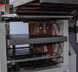 Комбинированный станок FDB Maschinen MLQ400M (827617), фото 5