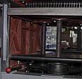 Комбинированный станок FDB Maschinen MLQ400M (827617), фото 9