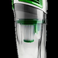 Сменный фильтр для пылесоса Tinton (UA1-S1XCQ11AH)