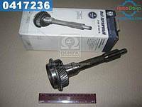⭐⭐⭐⭐⭐ Вал первичный КПП ГАЗ 3110 5-ст (взамен 31029-1701022-10) (производство  ГАЗ)  31105-1701022-10