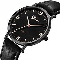 Мужские часы Geneva Casio 4