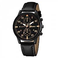 Мужские часы Geneva H-M