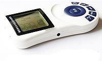 Аппарат для физиотерапии Voice Physiotherapy