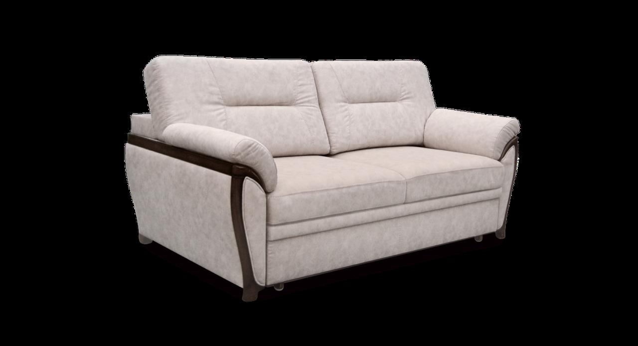 Подвійний диван Лоран фабрики Нота (1910 мм ширина)