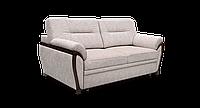 Подвійний диван Лоран фабрики Нота (1910 мм ширина), фото 1