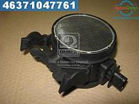 ⭐⭐⭐⭐⭐ расходомер воздуха Mercedes SPRINTER 06- , VITO 07- (DECARO)  DE.13558131