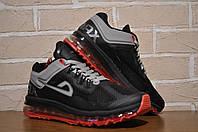 Мужские кроссовки Demix, Demax Air Max спортивная обувь, для бега, повседневные