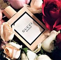 Парфюм Для Женщин Gucci Bloom (Lux Реплика) (edp 100ml)