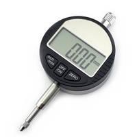 Индикатор часовой электронный SYNTEK 0-12.7/0.01мм