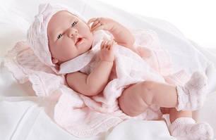 Berenguer, Кукла Роза,  38 см