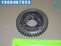 ⭐⭐⭐⭐⭐ Синзронизатор ВАЗ-2108 1-2 передачи в сборе (про-во АвтоВаз)  21800170111000