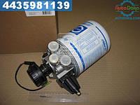 ⭐⭐⭐⭐⭐ Осушитель воздуха (RIDER)  RD 019290
