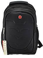 Городской рюкзак Wenger Mei Jie Luo Black