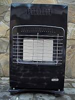 Инфракрасный керамический газовый обогреватель