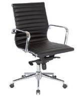 """Кресло """"ALABAMA M"""""""