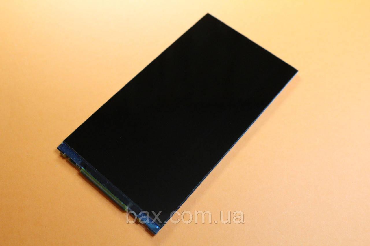 ERGO B501 (дисплей) оригинальный F4991562VA; HL1562N499HD