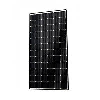 Сонячна батарея Risen RSM72-6-360M / 5ВВ MONO PERC