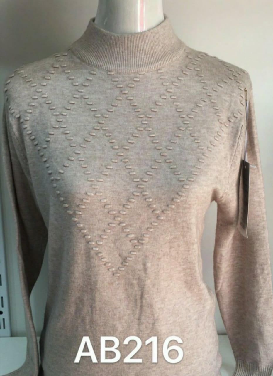 Светр светр жіночий 50-52