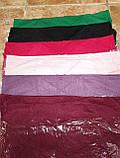 Светр светр жіночий 50-52, фото 2