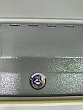 Книга-сейф шкатулка на ключике, Наука побеждать, фото 6