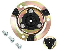 Ремкомплект компрессора кондиционера VAG 5N0820803