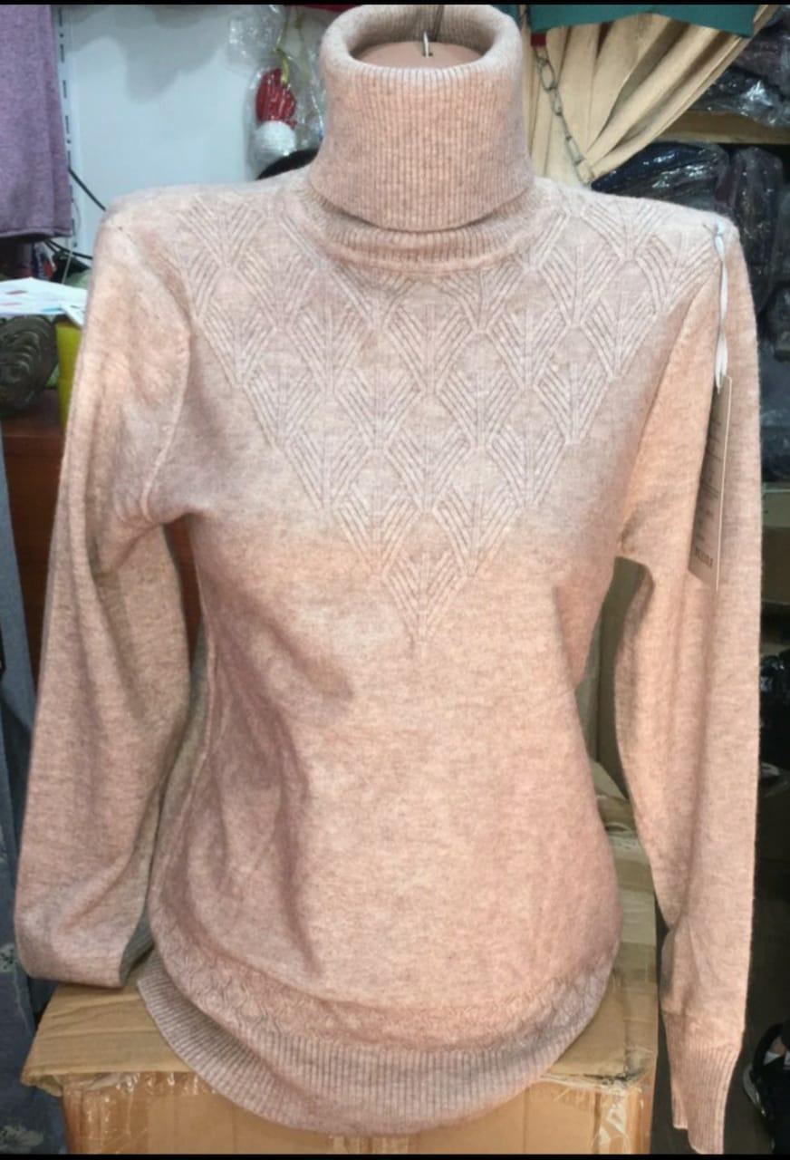 Светр жіночий светр жіночий 50-52