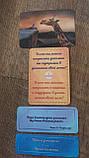 """Метафорические ассоциативные карты """"Сила в тебе"""". Колодчак Ольга, фото 5"""