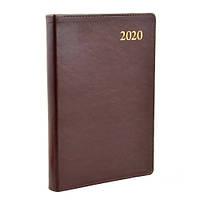 """Ежедневник датированный на 2020 год, Leo Planner """" Aldento """" ( 251940 )"""