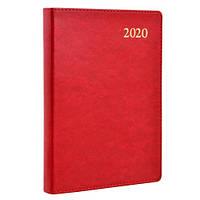 """Ежедневник датированный на 2020 год, Leo Planner """" Aldento """" ( 251941 )"""