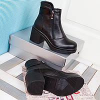 Ботинки женские теплые кожа. Теплые женские ботинки. Стильные ботинки женские. Женская обувь зимняя. Ботинки.
