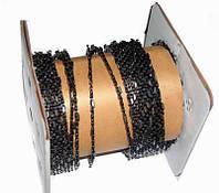 Цепь для цепной пилы Marpol 0,325х1,5 мм  (рулон)