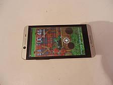 Мобильный телефон Qumo quest 474 silver №7052