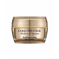 Крем для області навколо очей Ottie Prestige Gold Resilience Lifting Eye Contour 30 мл
