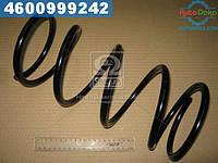 ⭐⭐⭐⭐⭐ Пружина подвески передней (производство  Kayaba) ТОЙОТА,КAРИНA  2, RD1599