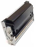 Печатающая термо головка для принтера этикеток Xprinter XP-365B, фото 1