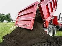 Чернозем Одесса, купить чернозем  Одессе; продажа чернозема в Одессе, продам чернозем