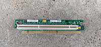 Riser T0038801 A02 PCI-X PCI-X № 91010