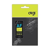 Защитная пленка DIGI AF для LG D724 Optimus G3 S (DAF-L-D724)