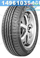 ⭐⭐⭐⭐⭐ Шина 175/70R13 82T CH-268 (CACHLAND)  200A2064