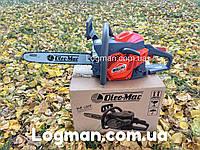 Бензопила Oleo-Mac GSH 40 (50339002E1) Оригинал, Италия