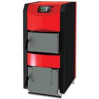 Твердотопливный котел BURNIT WBS Active 110 для отопления