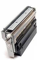 Печатающая термо головка для принтера этикеток Xprinter XP-370B, фото 1