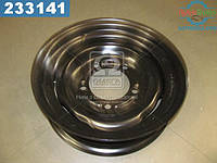 ⭐⭐⭐⭐⭐ Диск колесный 16х4,5Е Т 16 (производство  КрКЗ)  36-3101010-А2