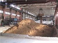 Глина Одесса. Продажа глины в Одессе