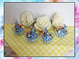 Еда для кукол (десерт), фото 2