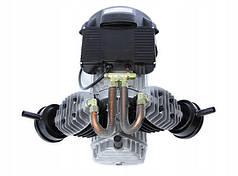 Компрессор с двигателем JN-30V